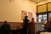 20210828-30台北老爺飯店:DSC_4288.JPG