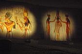 2006埃及之旅第四天:062阿布辛貝聲光秀是有故事的唷.jpg