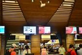 20140723-27沙巴自助旅遊:DSC_0580.JPG