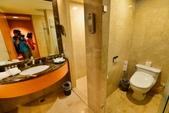 20200726台中金典酒店:DSC_3756.JPG