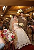 樹崑舒帆結婚記錄隨選(總張數1482張):Nikon_1164.jpg