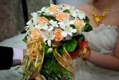 富春珠靈結婚記錄隨選(總張數1188張):Nikon_0166.jpg
