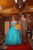 樹崑舒帆結婚記錄隨選(總張數1482張):Nikon_1240.jpg