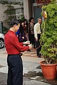 樹崑舒帆結婚記錄隨選(總張數1482張):Nikon_0172.jpg