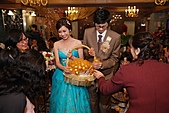 樹崑舒帆結婚記錄隨選(總張數1482張):Nikon_1254.jpg