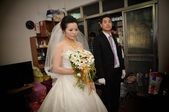 富春珠靈結婚記錄隨選(總張數1188張):Nikon_0182.jpg