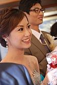 樹崑舒帆結婚記錄隨選(總張數1482張):Nikon_1319.jpg