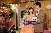 樹崑舒帆結婚記錄隨選(總張數1482張):Nikon_1423.jpg