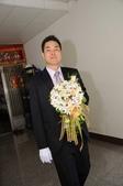 富春珠靈結婚記錄隨選(總張數1188張):Nikon_0113.jpg