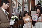 樹崑舒帆結婚記錄隨選(總張數1482張):Nikon_0204.jpg