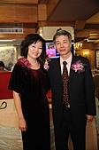 樹崑舒帆結婚記錄隨選(總張數1482張):Nikon_1483.jpg