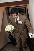 樹崑舒帆結婚記錄隨選(總張數1482張):Nikon_0230.jpg