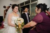 富春珠靈結婚記錄隨選(總張數1188張):Nikon_0190.jpg