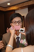 樹崑舒帆結婚記錄隨選(總張數1482張):Nikon_0244.jpg