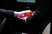 富春珠靈結婚記錄隨選(總張數1188張):Nikon_0132.jpg