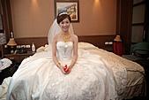 樹崑舒帆結婚記錄隨選(總張數1482張):Nikon_0278.jpg