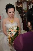 富春珠靈結婚記錄隨選(總張數1188張):Nikon_0193.jpg