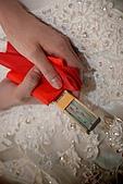 樹崑舒帆結婚記錄隨選(總張數1482張):Nikon_0281.jpg