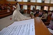 樹崑舒帆結婚記錄隨選(總張數1482張):Nikon_0788.jpg