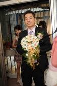 富春珠靈結婚記錄隨選(總張數1188張):Nikon_0150.jpg