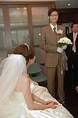樹崑舒帆結婚記錄隨選(總張數1482張):Nikon_0282.jpg