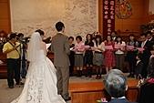 樹崑舒帆結婚記錄隨選(總張數1482張):Nikon_0804.jpg