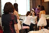 樹崑舒帆結婚記錄隨選(總張數1482張):Nikon_0039.jpg