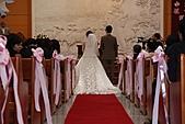 樹崑舒帆結婚記錄隨選(總張數1482張):Nikon_0824.jpg