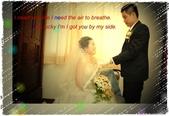 富春珠靈結婚記錄隨選(總張數1188張):2.jpg