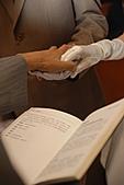 樹崑舒帆結婚記錄隨選(總張數1482張):Nikon_0856.jpg