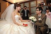 樹崑舒帆結婚記錄隨選(總張數1482張):Nikon_0286.jpg