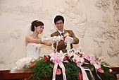 樹崑舒帆結婚記錄隨選(總張數1482張):Nikon_0866.jpg