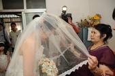 富春珠靈結婚記錄隨選(總張數1188張):Nikon_0200.jpg