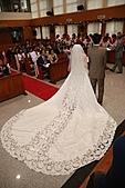 樹崑舒帆結婚記錄隨選(總張數1482張):Nikon_0893.jpg