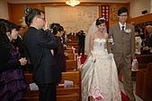 樹崑舒帆結婚記錄隨選(總張數1482張):Nikon_0940.jpg