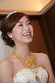 樹崑舒帆結婚記錄隨選(總張數1482張):Nikon_0294.jpg