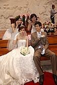 樹崑舒帆結婚記錄隨選(總張數1482張):Nikon_0947.jpg