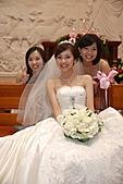 樹崑舒帆結婚記錄隨選(總張數1482張):Nikon_0948.jpg