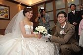 樹崑舒帆結婚記錄隨選(總張數1482張):Nikon_0296.jpg
