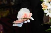 富春珠靈結婚記錄隨選(總張數1188張):Nikon_0157.jpg