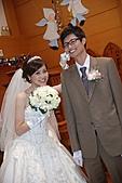 樹崑舒帆結婚記錄隨選(總張數1482張):Nikon_0951.jpg