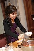 樹崑舒帆結婚記錄隨選(總張數1482張):Nikon_0086.jpg