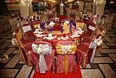 樹崑舒帆結婚記錄隨選(總張數1482張):Nikon_0963.jpg