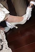 樹崑舒帆結婚記錄隨選(總張數1482張):Nikon_0303.jpg
