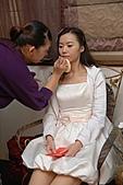 樹崑舒帆結婚記錄隨選(總張數1482張):Nikon_0100.jpg