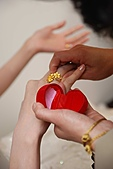 樹崑舒帆結婚記錄隨選(總張數1482張):Nikon_0112.jpg