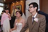 樹崑舒帆結婚記錄隨選(總張數1482張):Nikon_0364.jpg