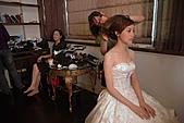樹崑舒帆結婚記錄隨選(總張數1482張):Nikon_0123.jpg
