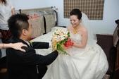 富春珠靈結婚記錄隨選(總張數1188張):Nikon_0165.jpg