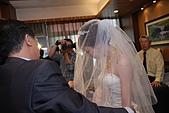 樹崑舒帆結婚記錄隨選(總張數1482張):Nikon_0366.jpg
